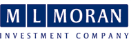 ML Moran Investment Company